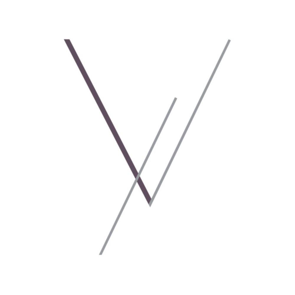 yv design